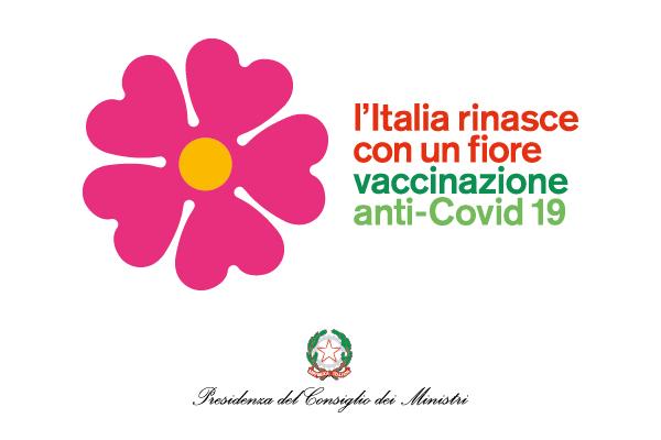 VACCINAZIONE ANTICOVID-19 PER I CITTADINI OVER 80 (NATI FINO AL 1941). ORDINE D'ARRIVO