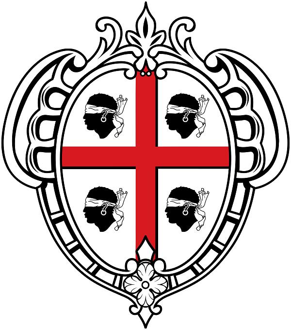 COVID-19: ORDINANZE n. 30 e 31 del 4 luglio 2020 della Regione Autonoma della Sardegna