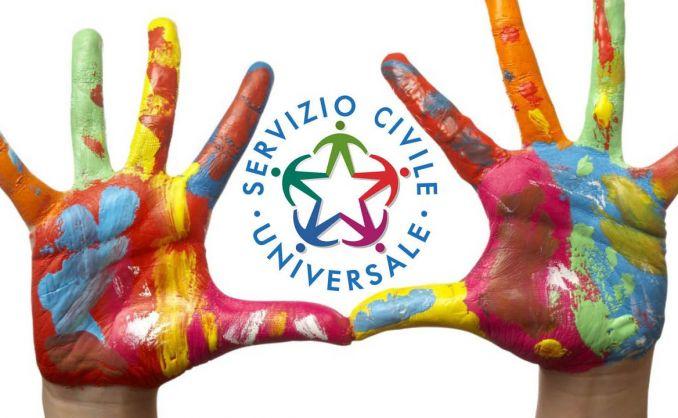 CALENDARIO SELEZIONI SERVIZIO CIVILE UNIVERSALE